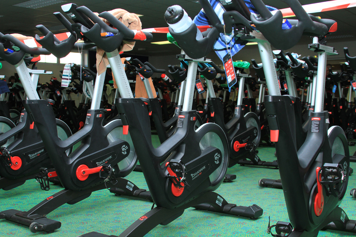 Indoor Cycling Marathon_2709.JPG