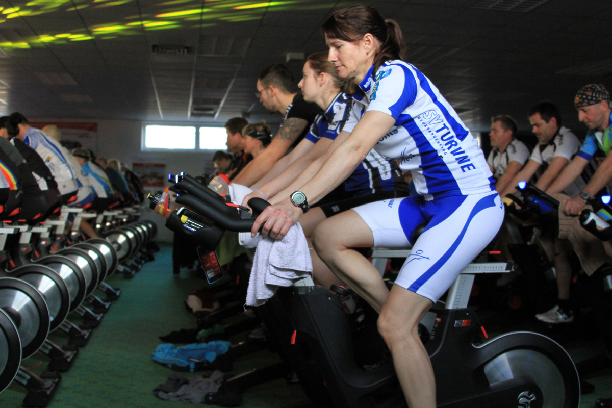 Indoor Cycling Marathon_2769.JPG