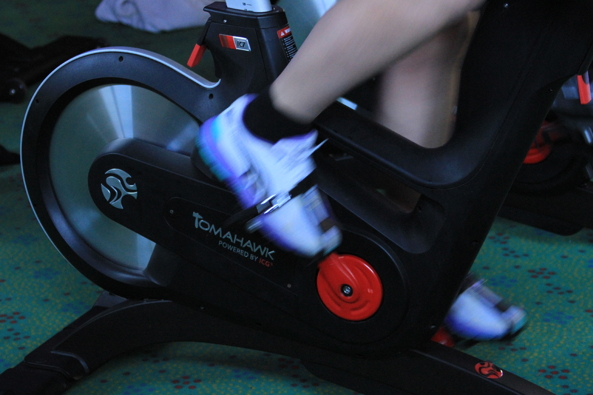 Indoor Cycling Marathon_2784.JPG