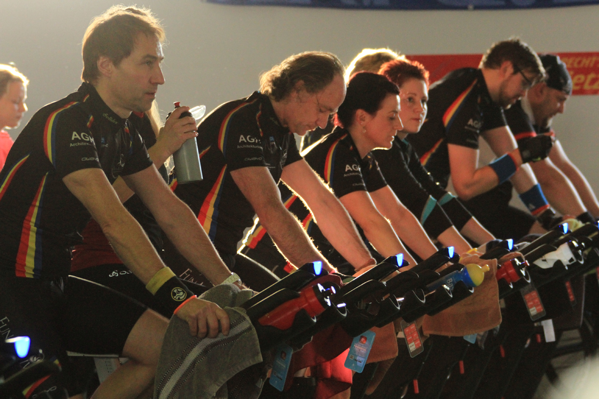 Indoor Cycling Marathon_2833.JPG