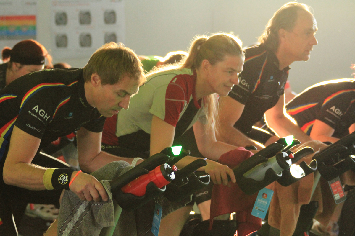 Indoor Cycling Marathon_2851.JPG