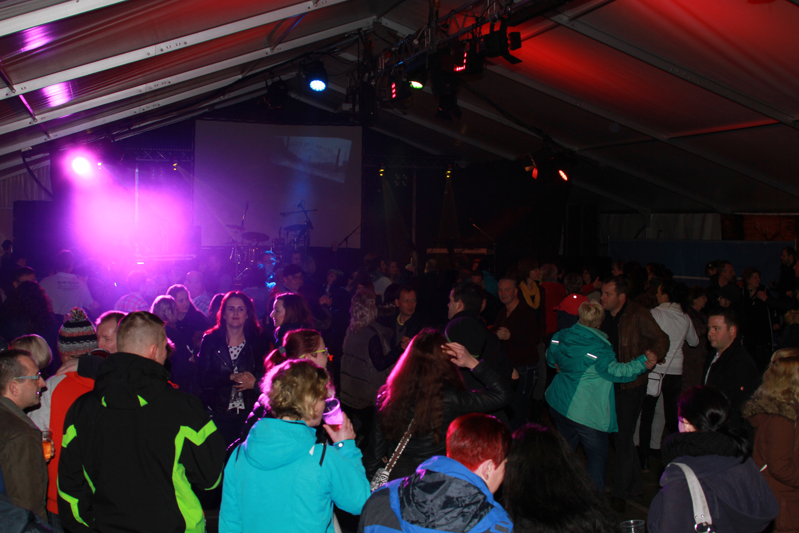 APRES-SKI Party Mueritz33.JPG