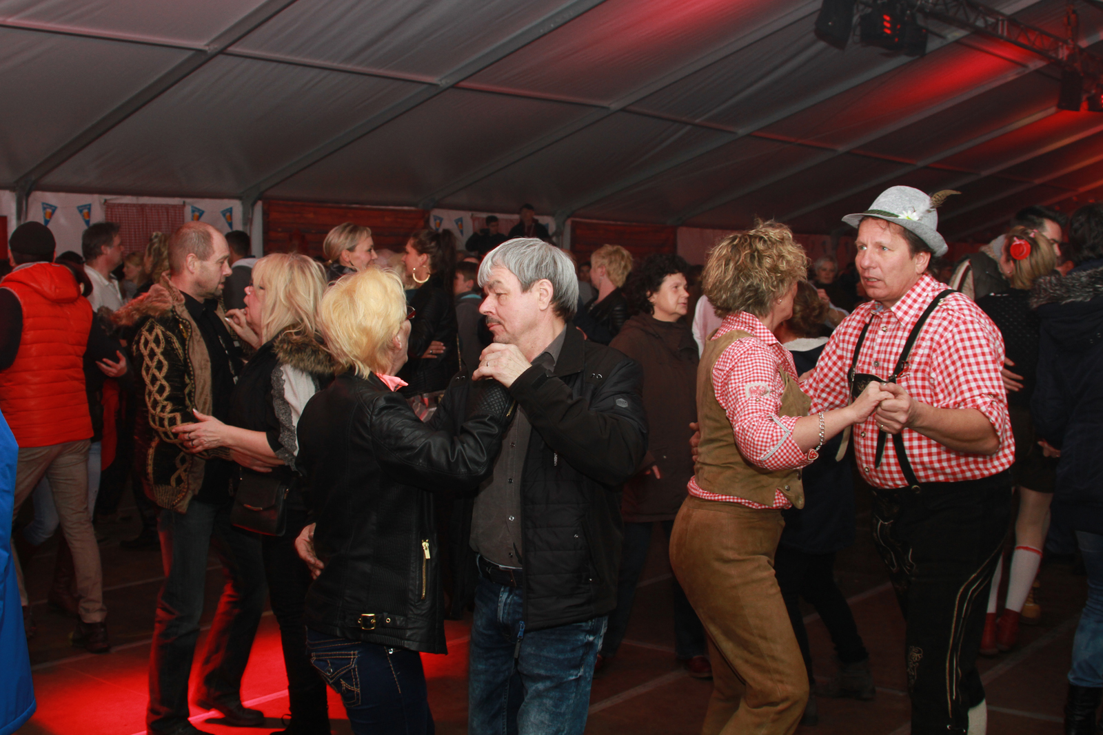 APRES-SKI Party Mueritz41.JPG