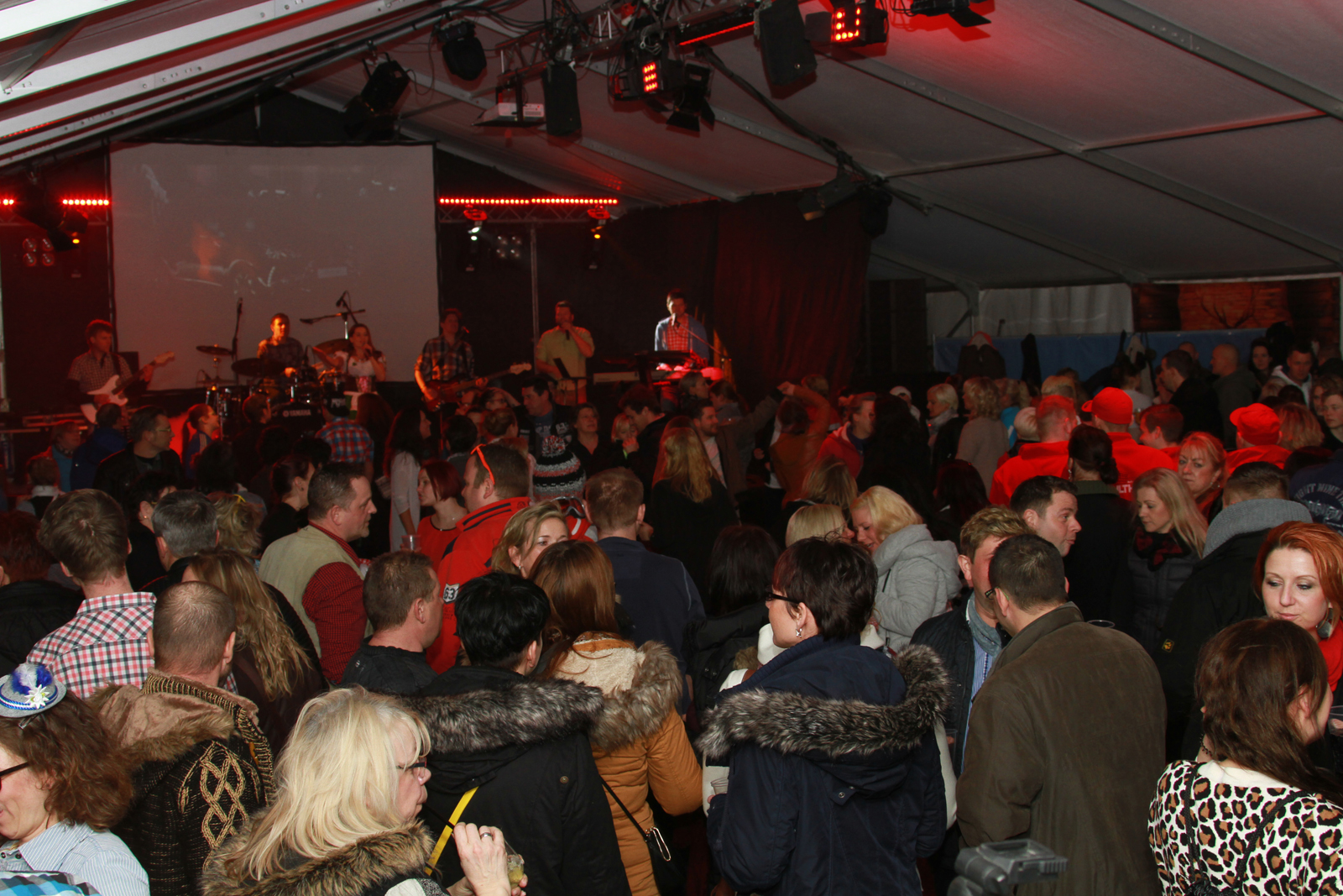 APRES-SKI Party Mueritz53.JPG