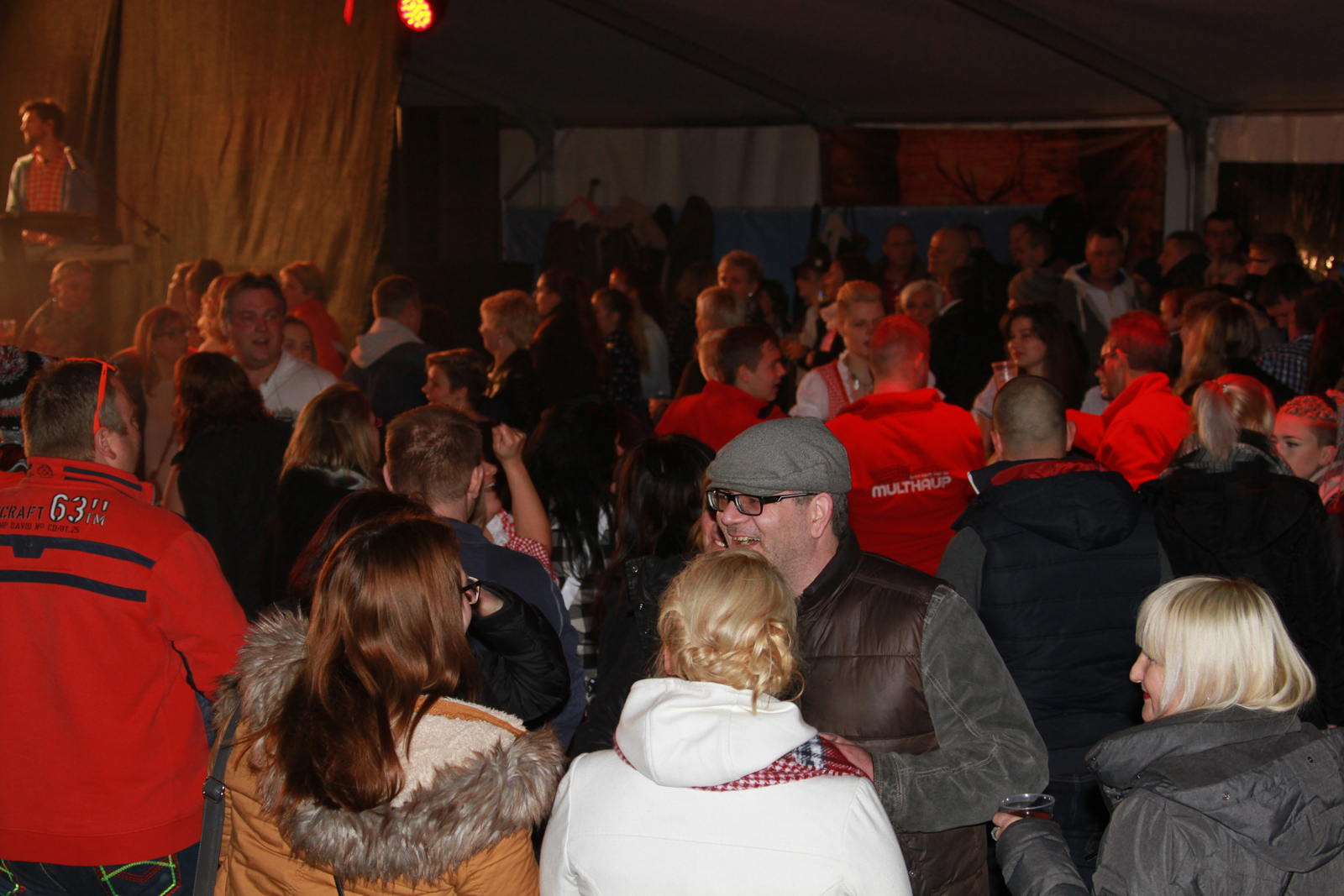 APRES-SKI Party Mueritz55.JPG