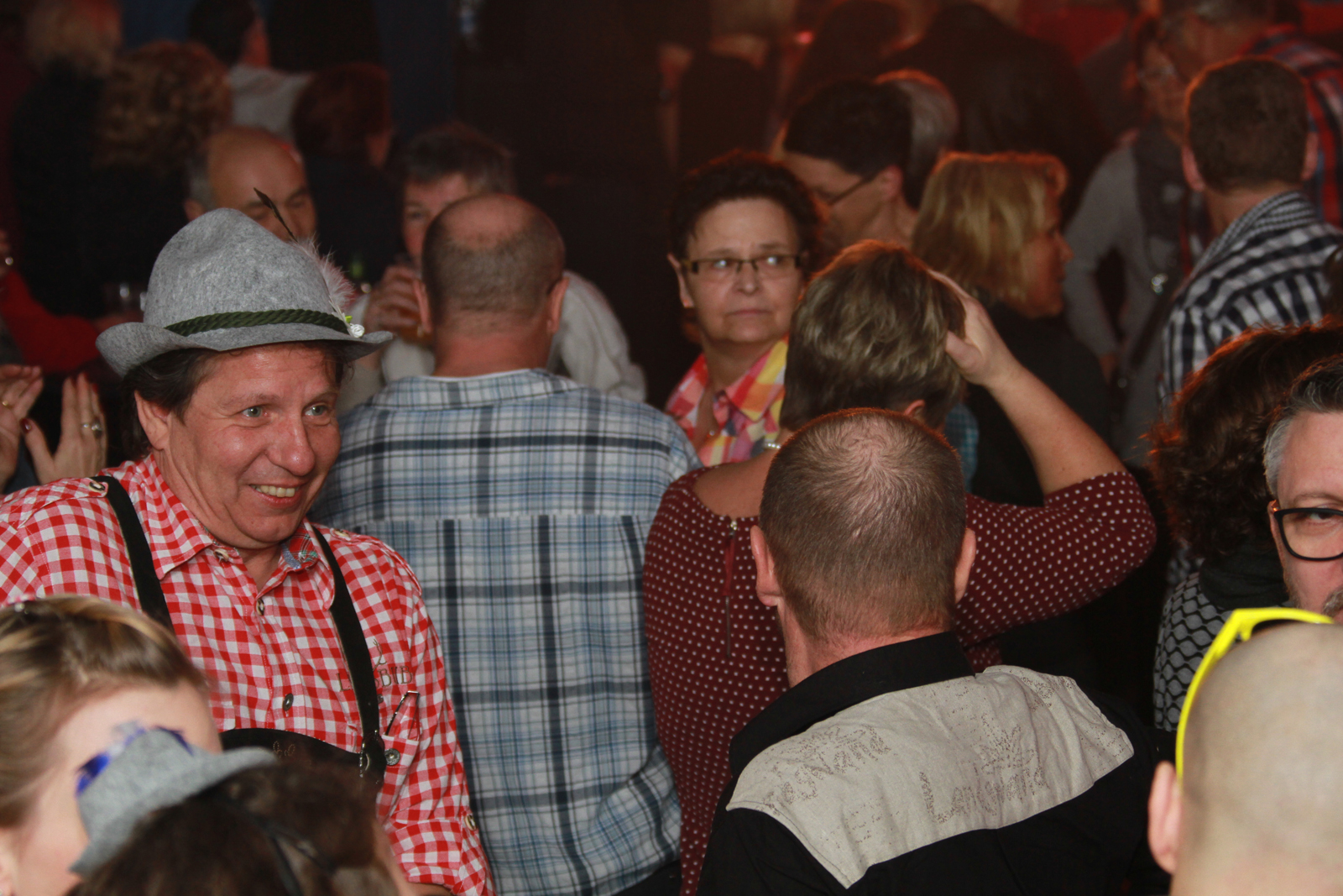 APRES-SKI Party Mueritz63.JPG
