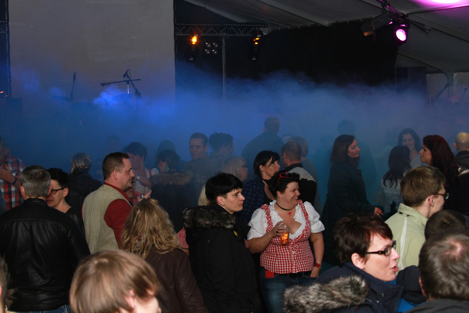 APRES-SKI Party Mueritz65.JPG