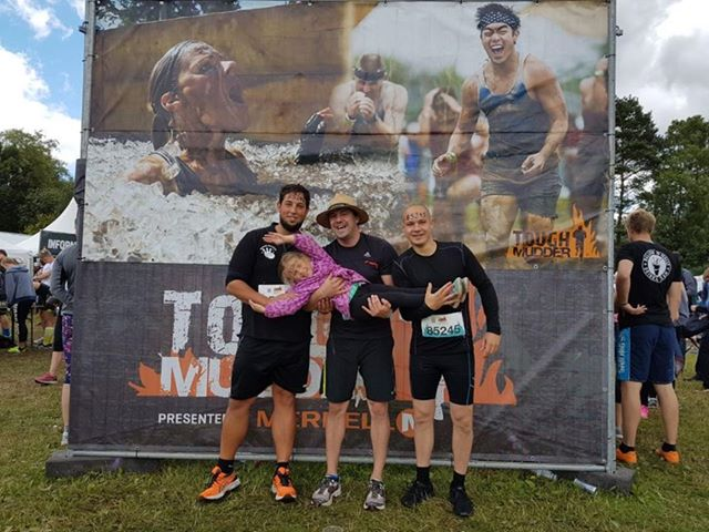 Tough Mudder HALF Celle.jpg