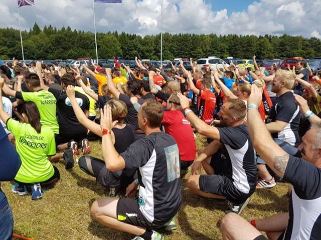 Tough Mudder HALF Hindernislauf.jpg