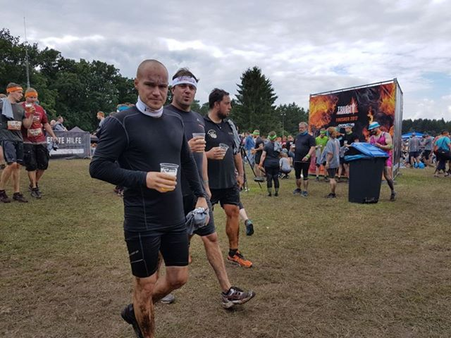 Tough Mudder HALF Severloh.jpg