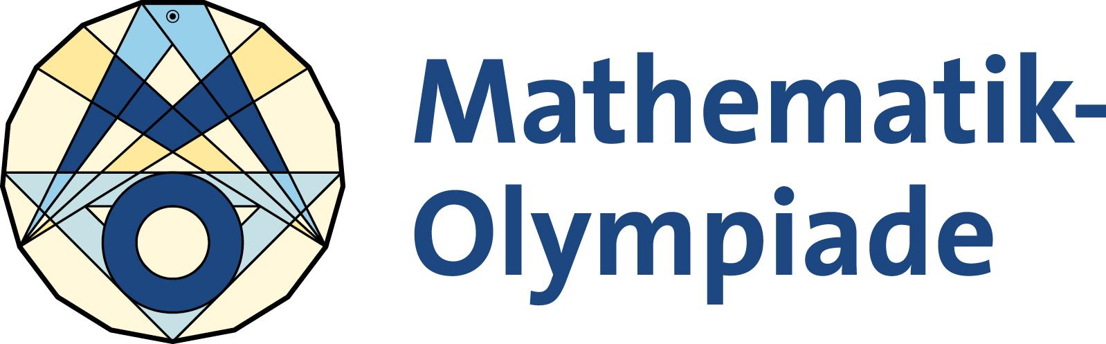 59. Mathematik-Olympiade - Müritzportal